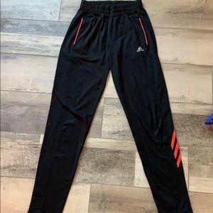 Adidas Climalite Sweatpants